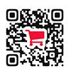 shopping_qr2